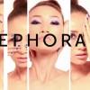 krem Sephora