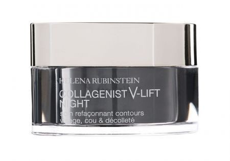 Collagenist V Lift Helena Rubinstein