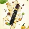 Nanoil - moc naturalnych olejków
