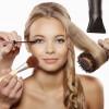 kosmetyczne tricki