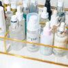 jak wybrać najlepsze serum do twarzy